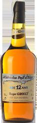 Roger Groult Vieux Calvados 12