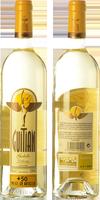Guitián Godello +50 Meses en Botella 2014
