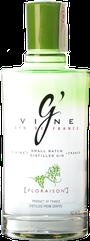 Gin G'Vine Floraison 1L