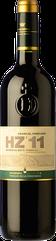Hacienda Abascal Premium 2011
