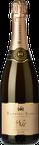 Raventós i Blanc de Nit 2016