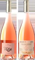 L'Heravi Rosé 2014