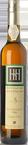 Henriques & Henriques Finest Dry 5 Anos (50 cl.)