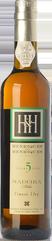 Henriques & Henriques Finest Dry 5 (50 cl.)