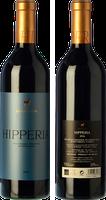 Hipperia 2016