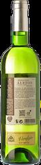 Lurton Verdejo 2015