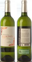 Hermanos Lurton Sauvignon Blanc 2015