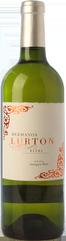 Hermanos Lurton Sauvignon Blanc 2018