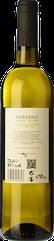 Heredad Matarile Chardonnay Gewürztraminer 2017