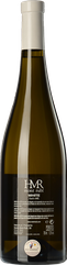 Mont Rubí White 2018