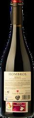 Hombros 2015