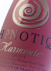 Hpnotiq Harmonie