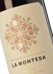La Montesa 2015 (Magnum)