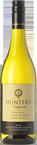 Hunter's Sauvignon Blanc 2016