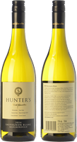 Hunter's Sauvignon Blanc 2017