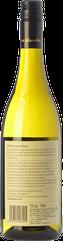 Hunter's Sauvignon Blanc 2018