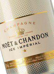 Moët & Chandon Ice Impérial