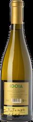 Idoia Blanc 2016 (Magnum)