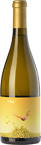 Idoia Blanc 2018