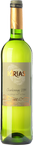 Idrias Chardonnay 2014