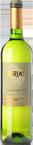 Idrias Chardonnay 2015