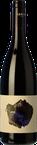 Ignios Orígenes Baboso Negro 2017