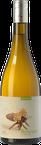 Igneus Renéixer Blanc  2018