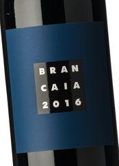 Brancaia Il Blu 2016