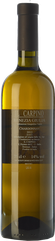 Il Carpino Chardonnay 2012