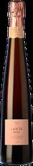 AA Mirgin Rosé Gran Reserva 2017