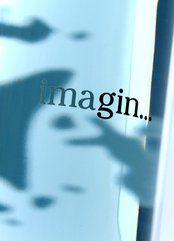 Imagin Gin