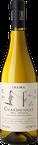 Inama Chardonnay 2019