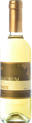 Barbi Inaurum 2014 (37.5 cl)
