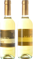 Barbi Inaurum 2014 (37.5 cl.)