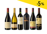 Los indispensables de Rioja (III)