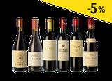 Die unerlässlichen Rioja-Weine (I)