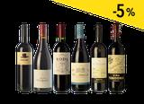 Die unerlässlichen Rioja-Weine (II)