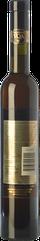 Inniskillin Riesling Icewine (37.5 cl.)