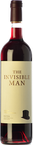 The Invisible Man 2015