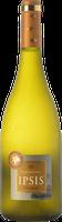 Ipsis Chardonnay 2016