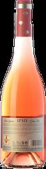 Ipsis Rosado Lágrima 2017