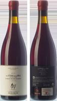 Las Uvas de la Ira Vino de Pueblo 2012