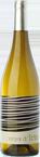 Vinya d'Irto Blanc 2015