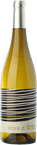 Vinya d'Irto Blanc 2016