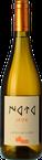 Irur Blanc 2018