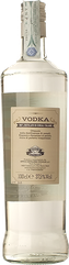 Antica Distilleria Quaglia Italian Vodka