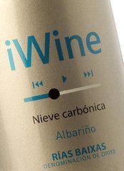 Iwine 2014