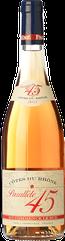 Jaboulet Parallèle 45 Rosé 2018