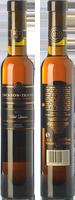 Jackson-Triggs Vidal Icewine (37.5 cl.)