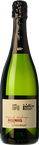 Júlia Bernet Brut Nature Ingenius 2016